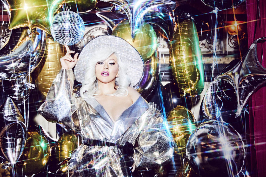 christina aguilera galore 0 1024x683