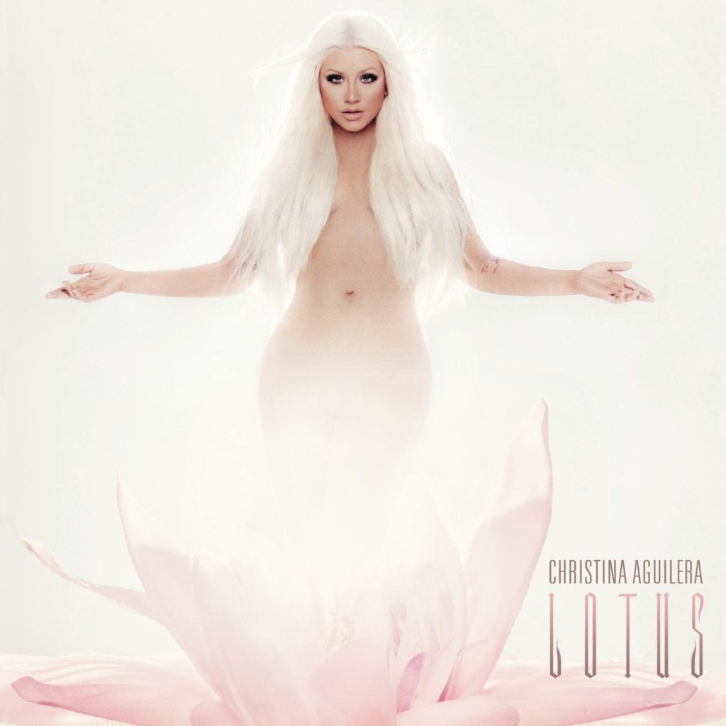 Lotus Álbum